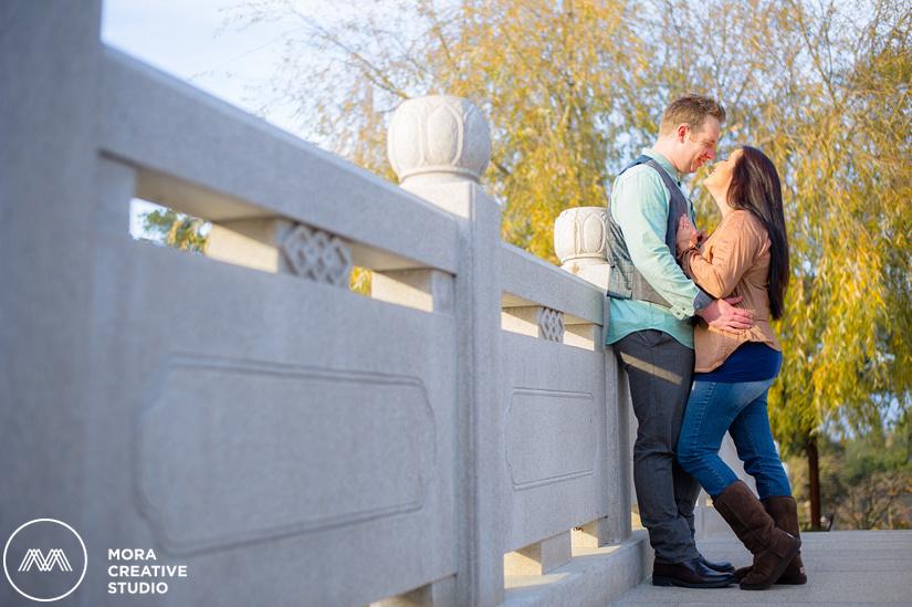 Orange_County_Engagement_Photography_005
