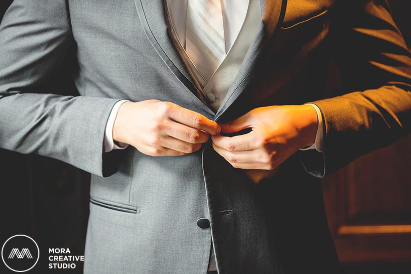 Summit_House_Fullerton_Wedding_002