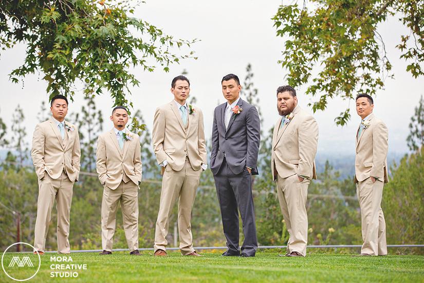 Summit_House_Fullerton_Wedding_004