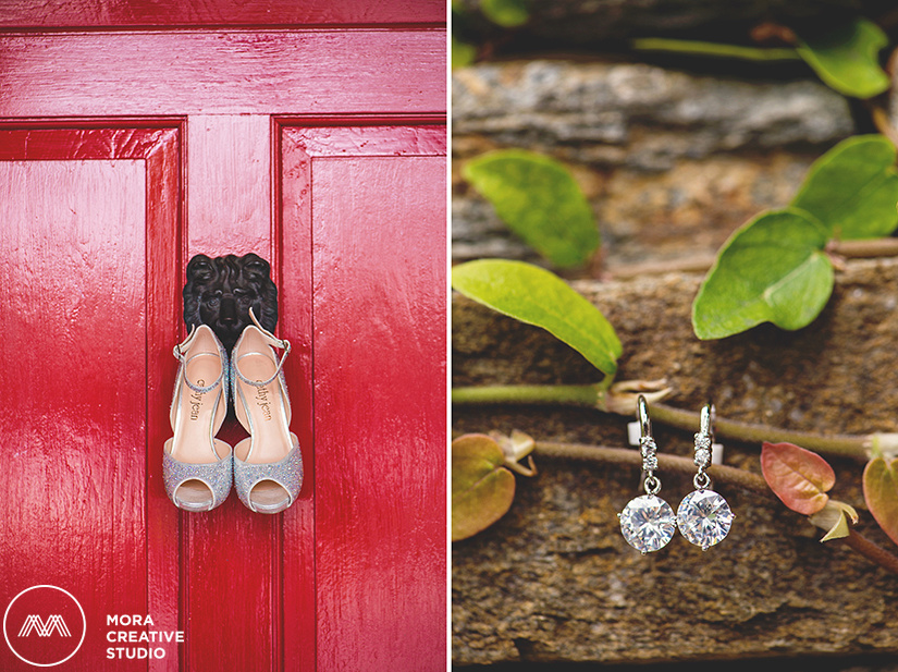 Summit_House_Fullerton_Wedding_006