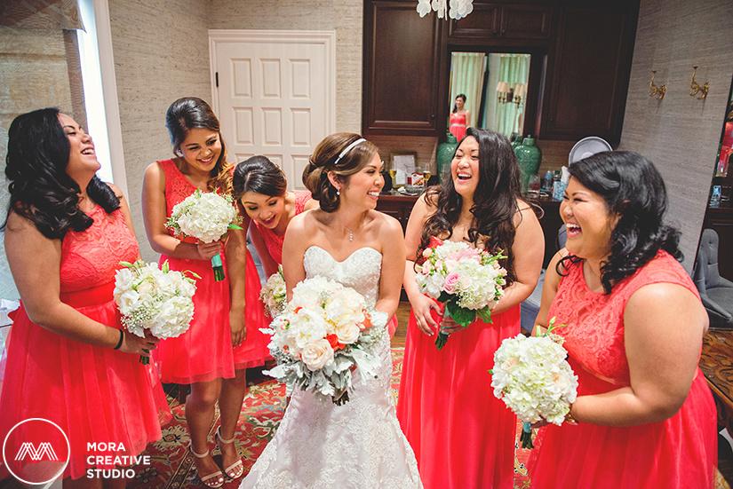 Summit_House_Fullerton_Wedding_009