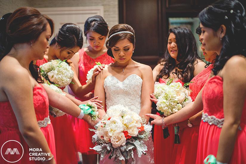 Summit_House_Fullerton_Wedding_012