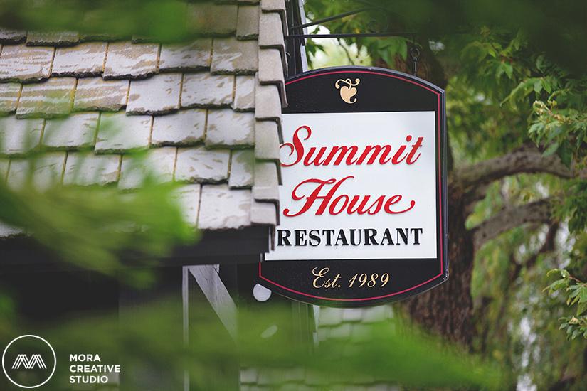 Summit_House_Fullerton_Wedding_013