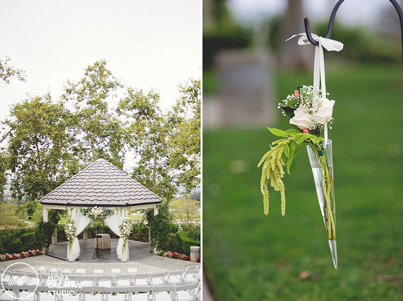 Summit_House_Fullerton_Wedding_014