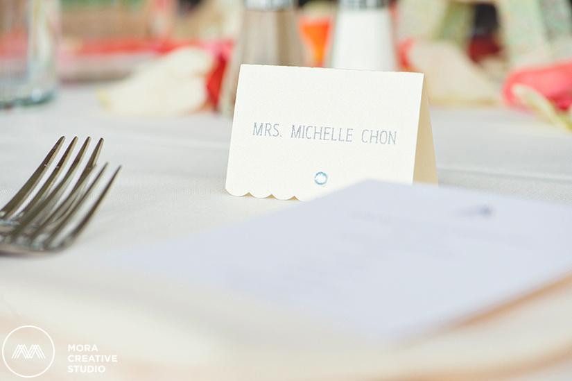 Summit_House_Fullerton_Wedding_018