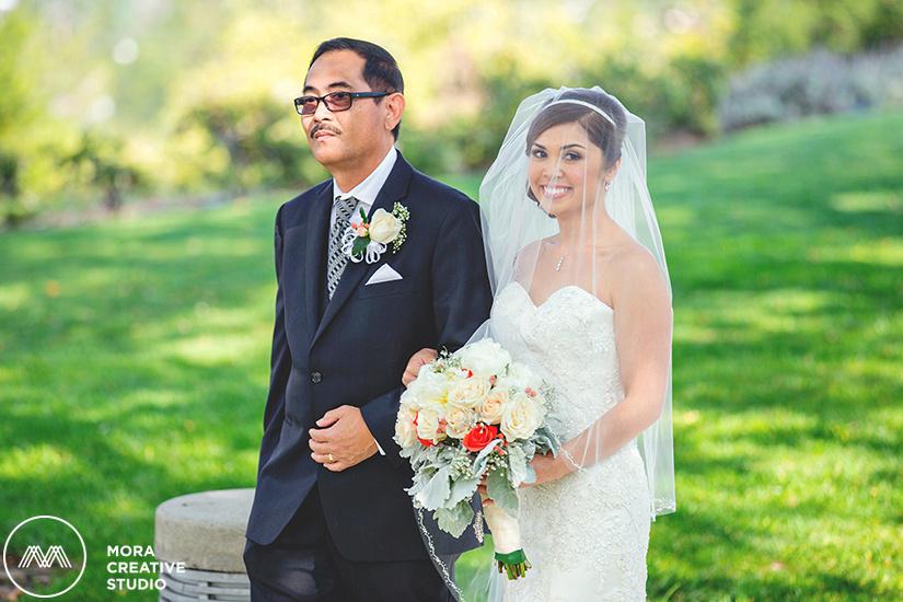 Summit_House_Fullerton_Wedding_020