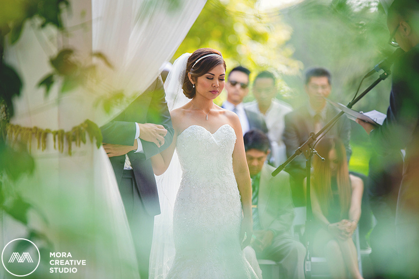Summit_House_Fullerton_Wedding_023
