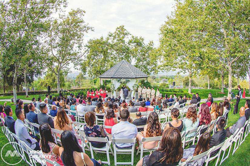 Summit_House_Fullerton_Wedding_024