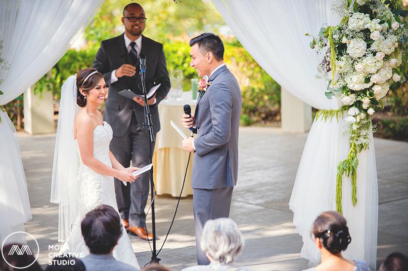 Summit_House_Fullerton_Wedding_025