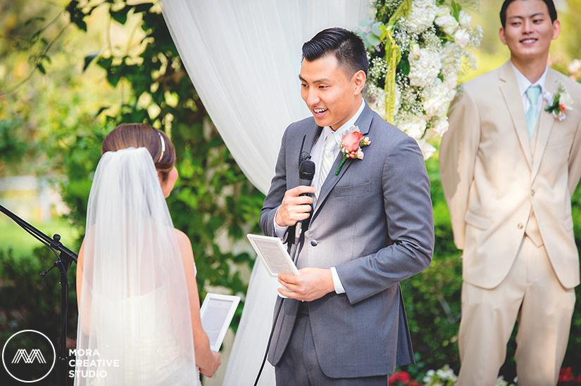 Summit_House_Fullerton_Wedding_026