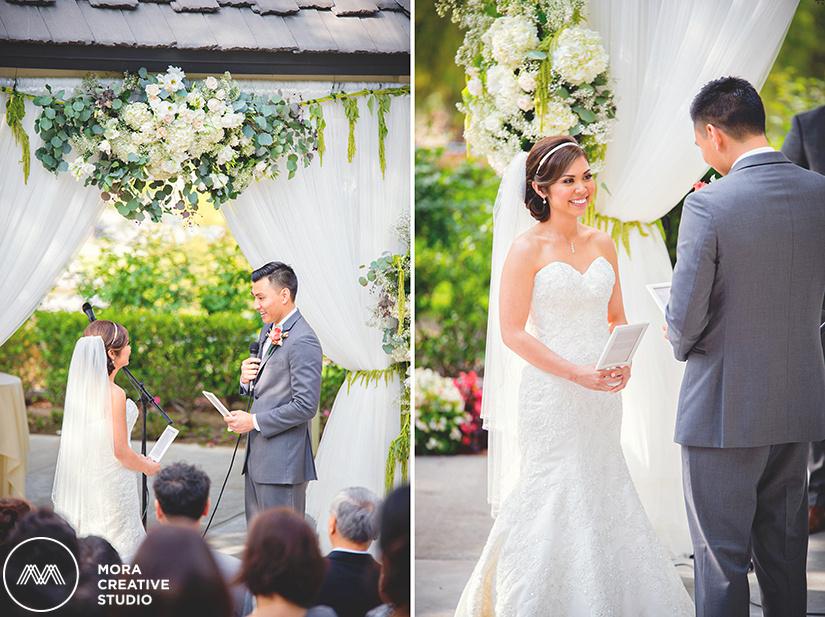 Summit_House_Fullerton_Wedding_027