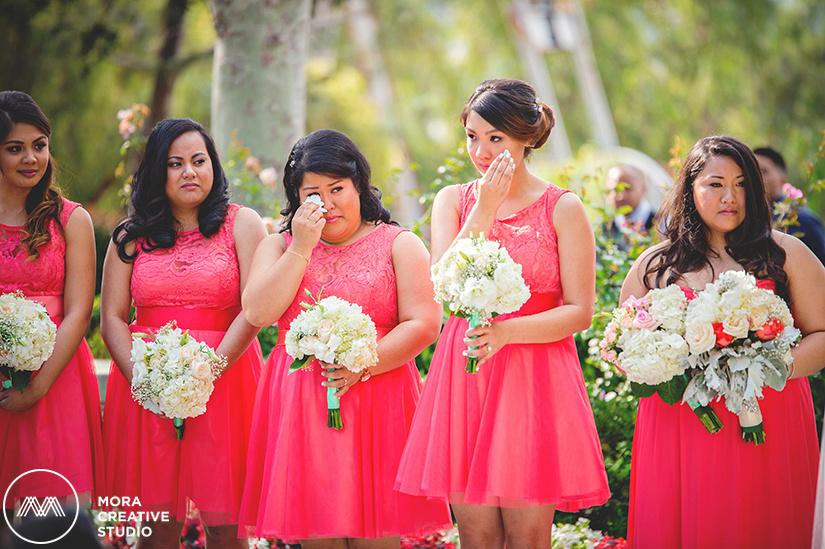 Summit_House_Fullerton_Wedding_028