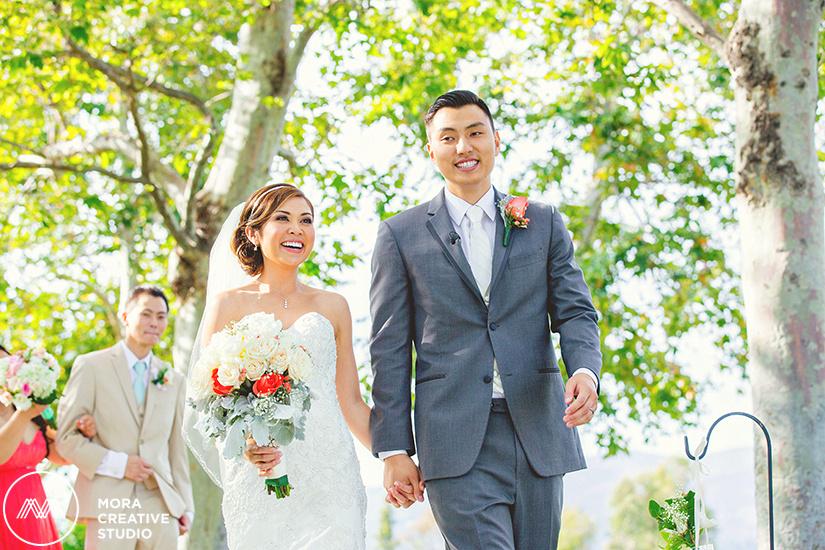 Summit_House_Fullerton_Wedding_031