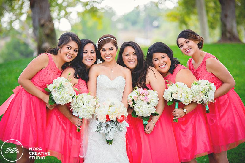 Summit_House_Fullerton_Wedding_032