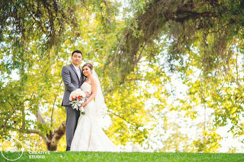 Summit_House_Fullerton_Wedding_036