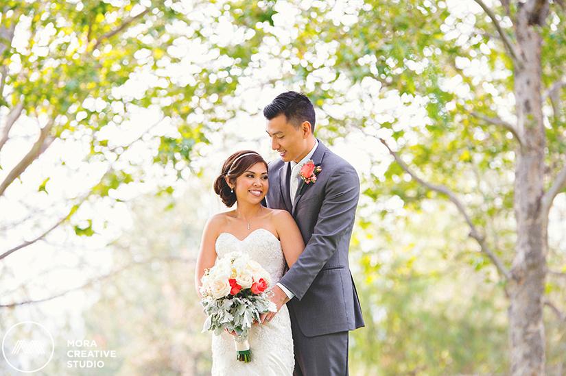 Summit_House_Fullerton_Wedding_037