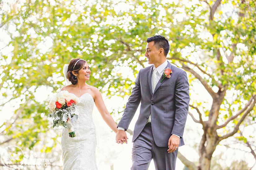 Summit_House_Fullerton_Wedding_039