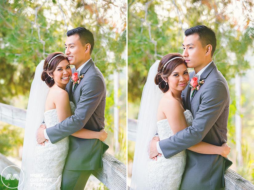 Summit_House_Fullerton_Wedding_040