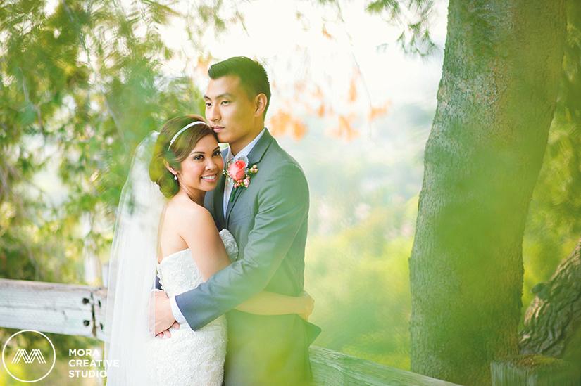 Summit_House_Fullerton_Wedding_041