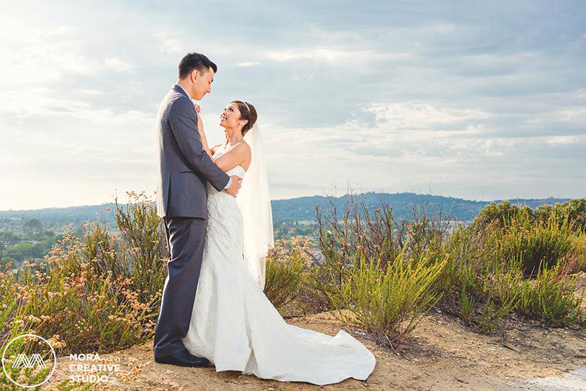 Summit_House_Fullerton_Wedding_043