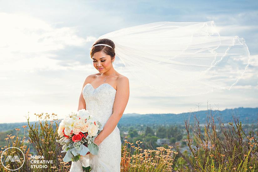 Summit_House_Fullerton_Wedding_044