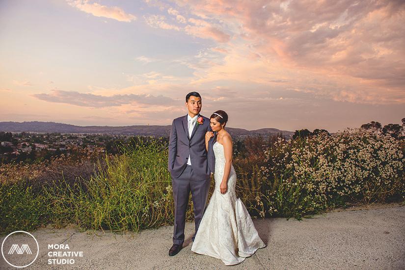 Summit_House_Fullerton_Wedding_048