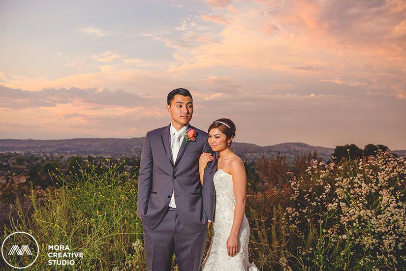 Summit_House_Fullerton_Wedding_049
