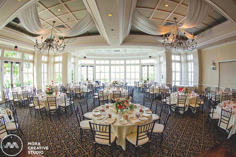 Summit_House_Fullerton_Wedding_051
