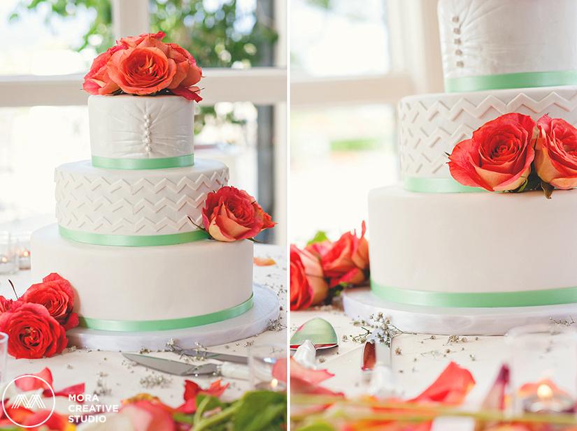 Summit_House_Fullerton_Wedding_052