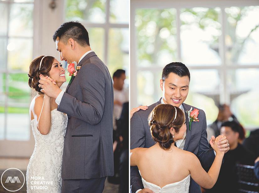 Summit_House_Fullerton_Wedding_054