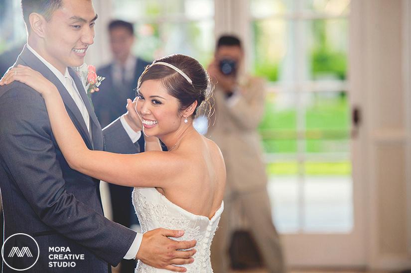 Summit_House_Fullerton_Wedding_055