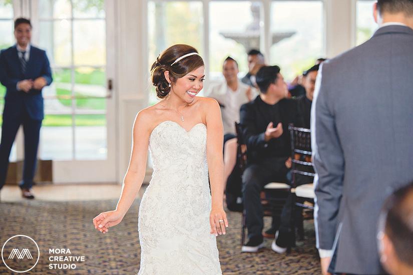 Summit_House_Fullerton_Wedding_056