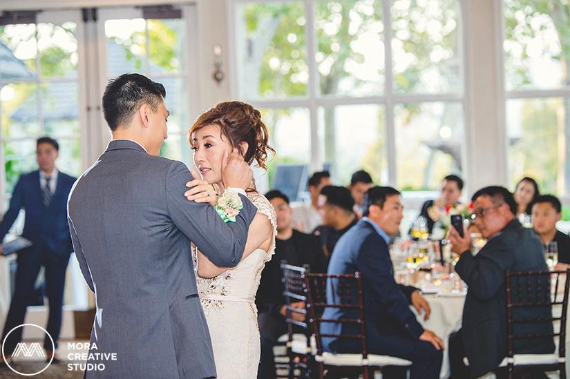 Summit_House_Fullerton_Wedding_057