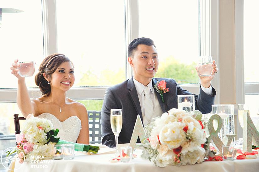 Summit_House_Fullerton_Wedding_059
