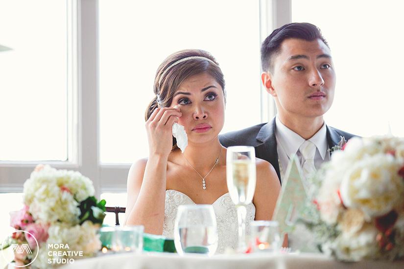 Summit_House_Fullerton_Wedding_061