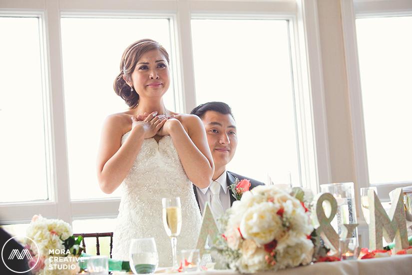 Summit_House_Fullerton_Wedding_062