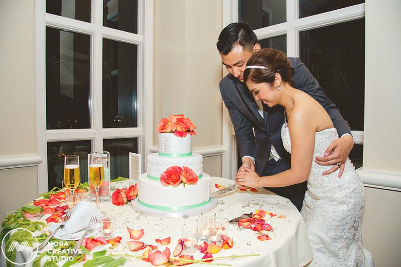 Summit_House_Fullerton_Wedding_063