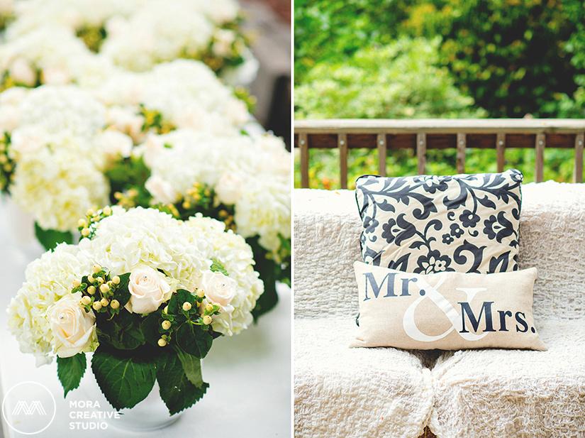 Green_Mountain_Ranch_Wedding_001