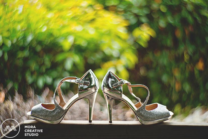 Green_Mountain_Ranch_Wedding_005