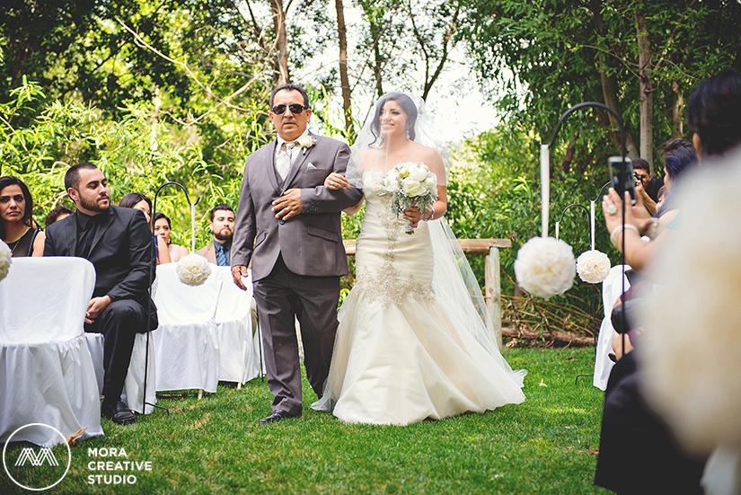 Green_Mountain_Ranch_Wedding_024