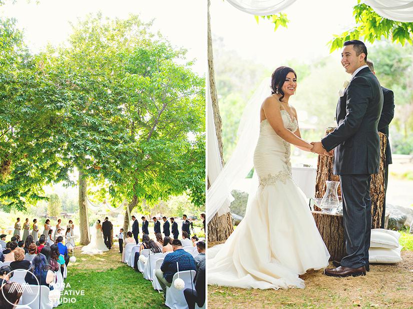 Green_Mountain_Ranch_Wedding_026