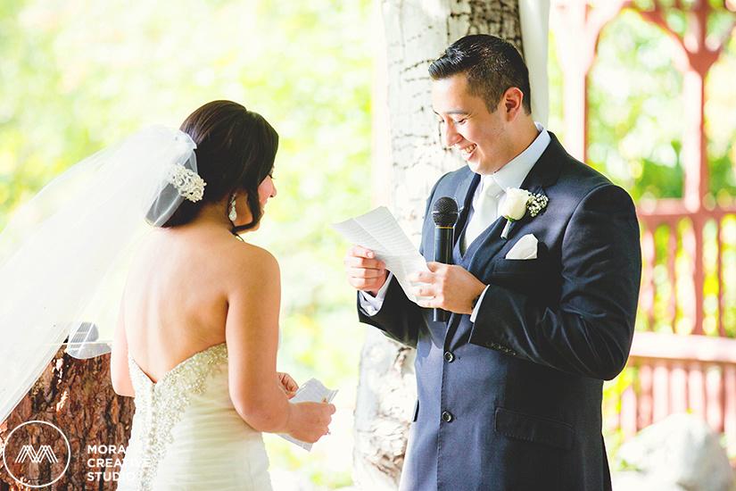 Green_Mountain_Ranch_Wedding_028
