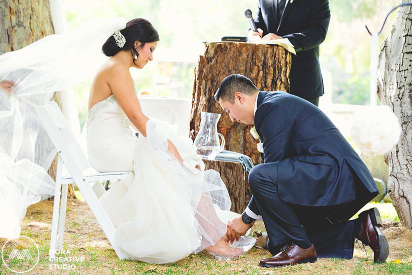 Green_Mountain_Ranch_Wedding_029
