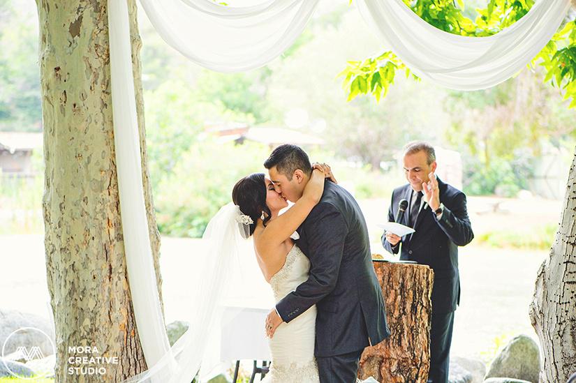 Green_Mountain_Ranch_Wedding_032