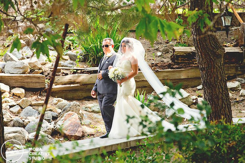 Green_Mountain_Ranch_Wedding_021