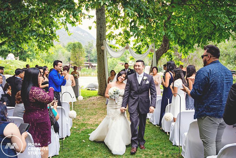 Green_Mountain_Ranch_Wedding_033