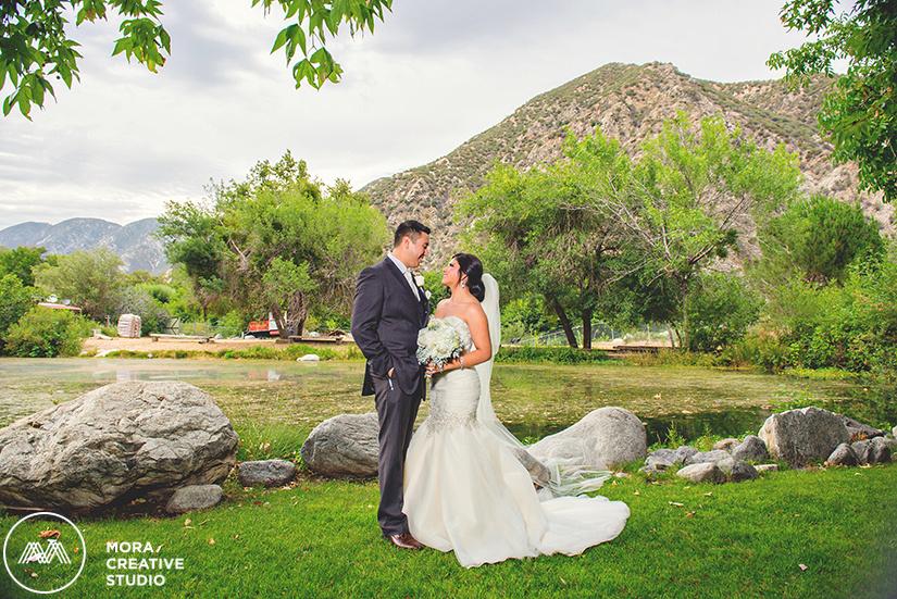 Green_Mountain_Ranch_Wedding_041