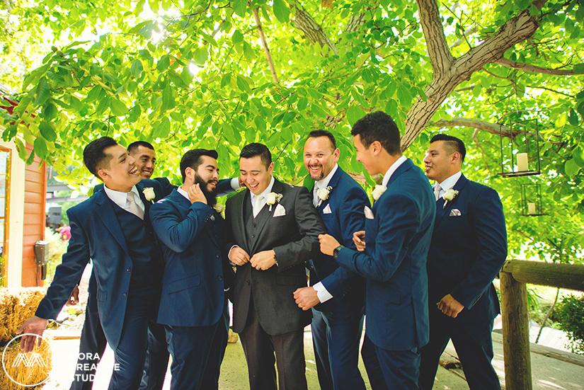 Green_Mountain_Ranch_Wedding_042