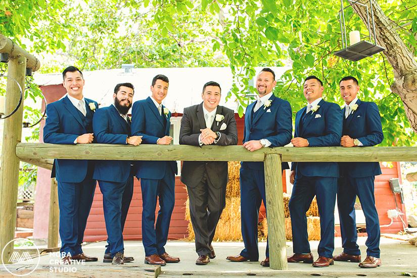 Green_Mountain_Ranch_Wedding_043