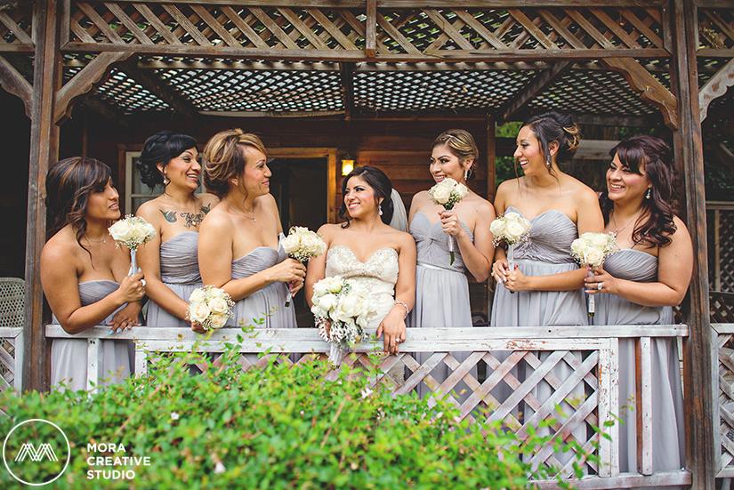 Green_Mountain_Ranch_Wedding_044